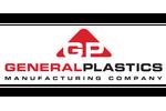 General Plastics Manufacturing Co.