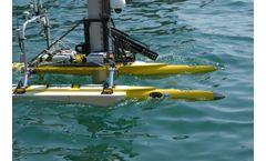 LAST-A-FOAM - Model R-3300 - Polyurethane Subsea Buoyancy Foam