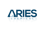 Aries Chemical, Inc.