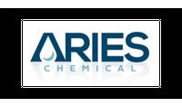 Aries Chemical, Inc.