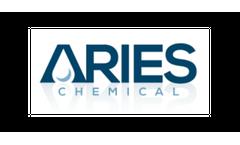 Aries - Coagulants Chemical