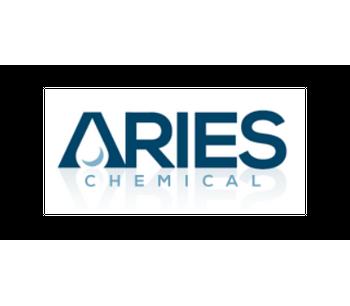 Aries - Defoamers