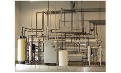 Aries - Water Reuse and Recycling Systems