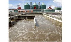 Aries - Industrial Water Treatment Systems