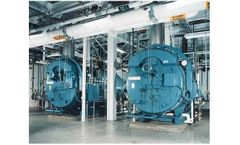 Aries - Boiler Water Treatment Chemicals & Products