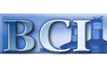 Bioremediation Consulting, Incorporated
