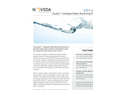 iQuatic Water Monitoring- Brochure