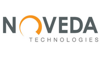 NOVEDA Technologies, Inc.