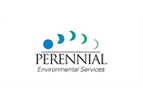 Environmental Due Diligence Services