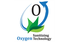 Oxygen Santizing Technology - Mold Testing Services