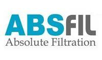 ABSFIL Ltd