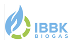 On Demand Biogas Training