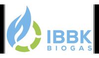 IBBK Biogas