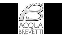 Acqua Brevetti S.r.l.