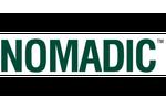Nomadic Systems Inc.