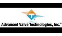 Advanced Valve Technologies, a Clock Spring Company