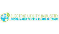 Electric Utility Industry Sustainable Supply Chain Alliance (EUISSCA)