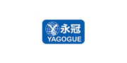 Suzhou Yagogue Environmental Protection Technology Co., Ltd
