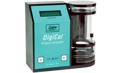 Zefon - Digical Primary Calibrator