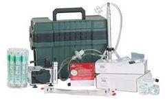 Zefon International - Mold Sampling Starter Kit