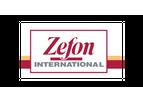 Zefon Inner Wall Adapter