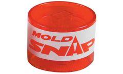 Zefon MoldSNAP™ - Model MS050 - Mold Sampling Tool
