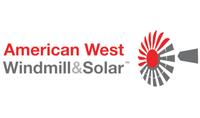 American West Windmill & Solar Co.