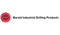 Baroid Industrial Drilling Products