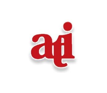 ATI - Model JAFLINE - Synthetic, Double-Jacket Fire Hose