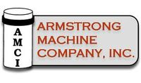 Armstrong Machine Company, Inc.