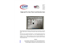 LD2 - One and Two Zone Water Leak Detection Alarm System Brochure
