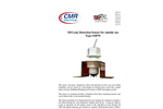 Oil Leak Detection Sensor Brochure