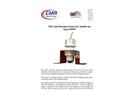 Oil Leak Detection Sensor Brochure
