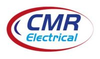 CMR Electrical Ltd