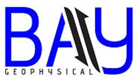 Bay Geophysical, Inc.