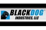 Black Dog Industries, LLC