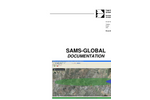 SAMS-Global - Brochure
