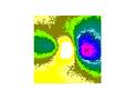 WinAUSTAL Pro - Version AUSTAL2000 - Air Pollutant Dispersion Calculation
