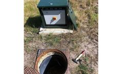 Aspatec - Sewer Systems