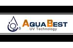 Aqua Best Technology Limited