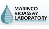 Marinco Bioassay Laboratory, Inc. (MBL)