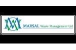 Marsal Waste Management Ltd