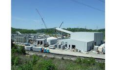 BOP & Construction Services