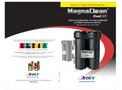 Commercial Magnetic Filter Brochure