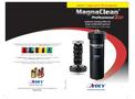 Residential Magnetic Filter Brochure