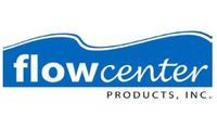 Flow Center Products, Inc.