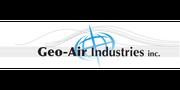 Geo-Air Industries inc.
