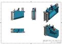 Sewage Filtering System (SFS) Brochure