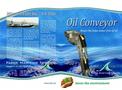 Oil Conveyor (OC) Brochure