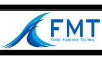 Faroe Maritime Technic (FMT)